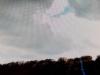 201010_Raketenstart_3