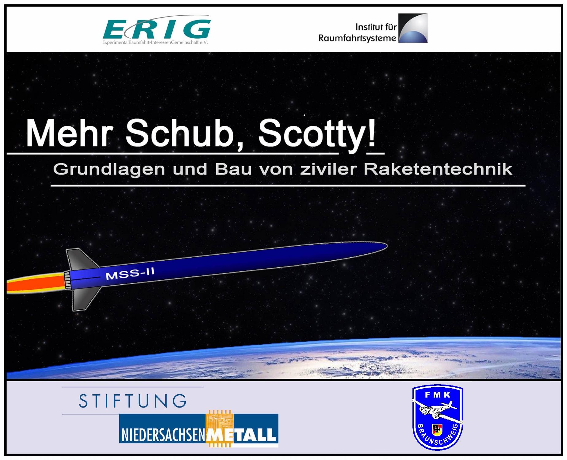 Scotty_2021_kl