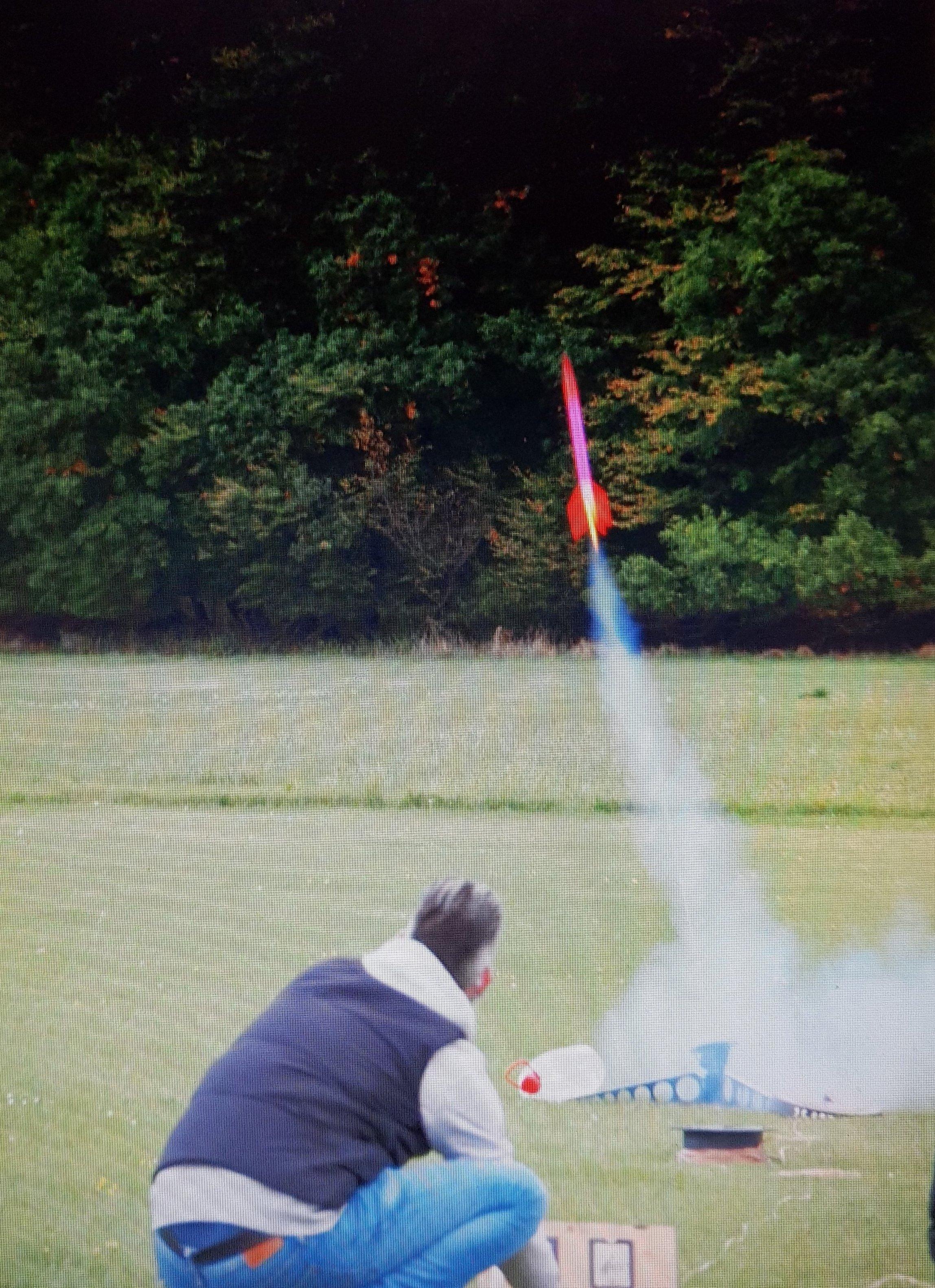 201010_Raketenstart_2