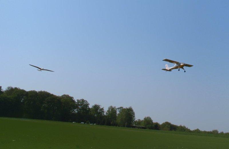 anfliegen-2011-033a